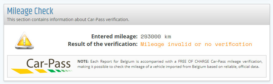 importance of filing a mileage pass 2290 form 2018 also file for the reason of mileage limit if the mileage limit of the heavy vehicle increases then the truck holders need to pay heavy highway use tax if the mileage limit of the heavy vehicle increases then the truck holders need to pay heavy highway use tax.